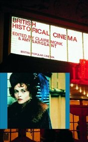 British Historical Cinema  -