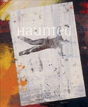 Haunted : Contemporary Photography | Video | Performance - Blessing, Jennifer
