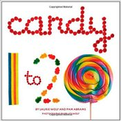 Candy : 1 to 20  -