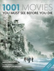 1001 Movies 2011: You Must See Before You Die (1001 Must Before You Die) -