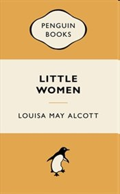 Little Women : Penguin Merchandise Books - Alcott, Louisa May
