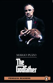 Godfather & MP3 Pack : Level 4 - Puzo, Mario