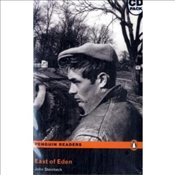 East of Eden & MP3 Pack : Level 6 - Steinbeck, John