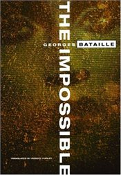 Impossible - Bataille, Georges