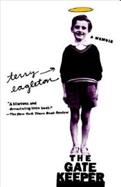 Gatekeeper : A Memoir - Eagleton, Terry