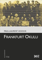 Frankfurt Okulu - Assoun, Paul Laurent