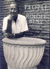 People : Legends In Life And Art - Beny, Roloff
