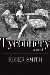 Tycoonery - Smith, Roger