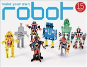 Make Your Own Robot -