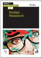 Basics Graphic Design 02 : Design Research - Ambrose, Gavin