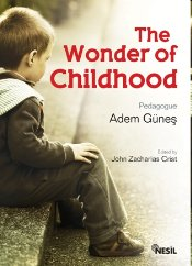 Wonder of Childhood - Güneş, Adem
