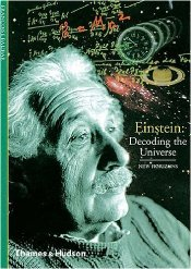 Einstein : Decoding the Universe - Balibar, Françoise