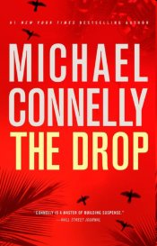 Drop - Connelly, Michael