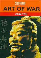 Art of War - Tzu, Sun