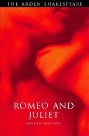 Romeo and Juliet 3e - Shakespeare, William