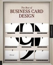 Best of Business Card Design 9 -