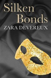 Silken Bonds - Devereux, Zara