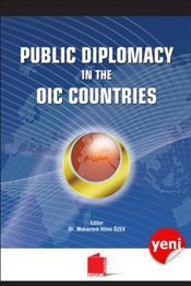 Public Diplomacy In The Oic Countries - Özev, Muharrem Hilmi