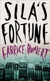Silas Fortune - Humbert, Fabrice