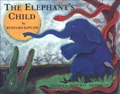 Elephants Child - Kipling, Rudyard