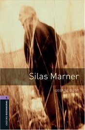 Silas Marner : Stage 4 - Eliot, George