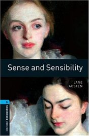 Sense and Sensibility: Stage 5 - Austen, Jane