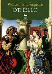 Othello - Shakespeare, William