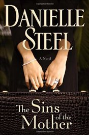Sins of the Mother - Steel, Danielle