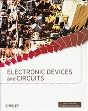 Electronic Devices and Circuits - Maini, Anıl K.