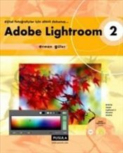 Adobe Lightroom 2 - Güler, Erman
