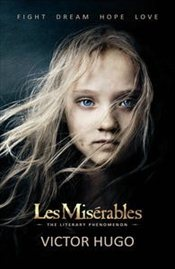 Les Misérables (film tie-in) - Hugo, Victor