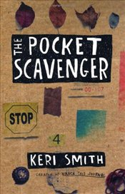 Pocket Scavenger - Smith, Keri