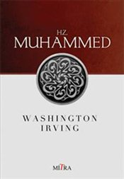 Hz. Muhammed - Irving, Washington