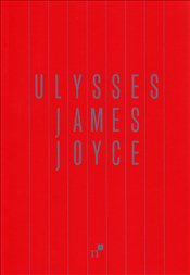 Ulysses - Joyce, James