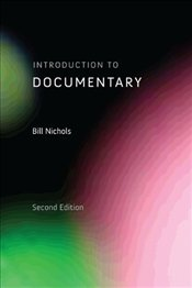 Introduction to Documentary 2e - Nichols, Bill