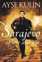 Sarajevo of Love And War - Kulin, Ayşe