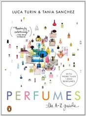 Perfumes : The Guide - Turin, Luca