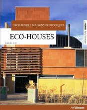 Eco-Houses (Ullmann Architecture Compacts) - Linz, Barbara
