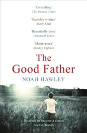 Good Father - Hawley, Noah