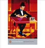 Selected Poems with New Supplement 2e - Pessoa, Fernando