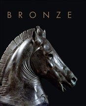 Bronze - Ekserdjian, David