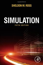 Simulation 5E - Ross, Sheldon