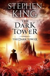 Dark Tower: Dark Tower 7 - King, Stephen