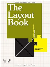 Layout Book - Ambrose, Gavin