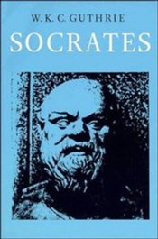 History of Greek Philosophy : Fifth Century Enlightenment Socrates  V3 PART 2 - Gutrie, W.K.C.