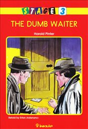 Dumb Waiter - Pinter, Harold