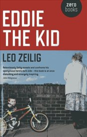 Eddie the Kid - Zeilig, Leo