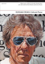 Collected Poems - Dorn, Edward