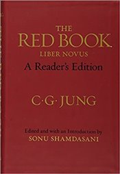 Red Book : A Readers Edition - Jung, Carl Gustav