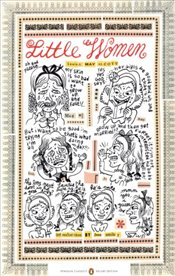 Little Women: Graphic Deluxe Edition - Alcott, Louisa May